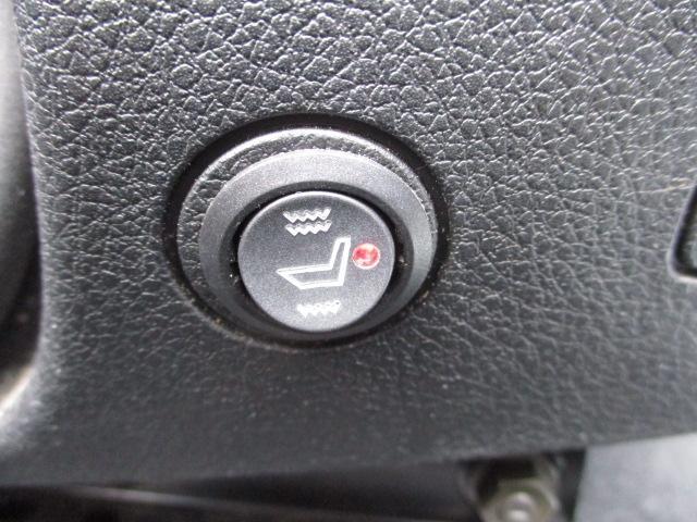 「BMW」「1シリーズ」「コンパクトカー」「埼玉県」の中古車18