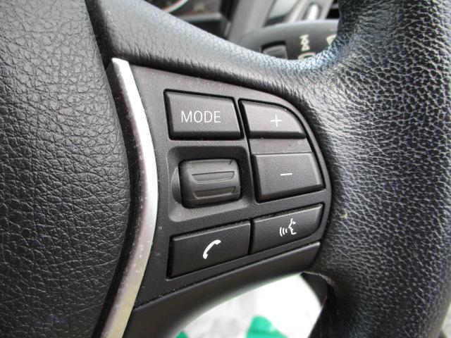 「BMW」「1シリーズ」「コンパクトカー」「埼玉県」の中古車20