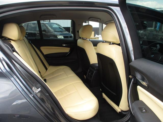 「BMW」「1シリーズ」「コンパクトカー」「埼玉県」の中古車22