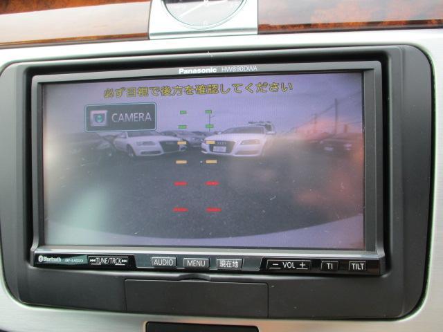 TSIハイライン ブルーモーションテクノロジー 保証付 HDDナビ・フルセグTV・バックカメラ・ETC・Bluetoothオーディオ・黒革シート・シートヒーター・前後センサー・クルーズコントロール・アイドリングストップ(12枚目)