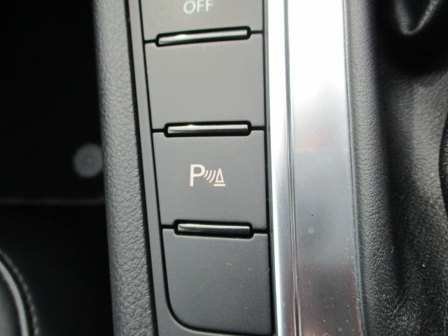 TSIハイライン ブルーモーションテクノロジー 保証付 HDDナビ・フルセグTV・バックカメラ・ETC・Bluetoothオーディオ・黒革シート・シートヒーター・前後センサー・クルーズコントロール・アイドリングストップ(17枚目)