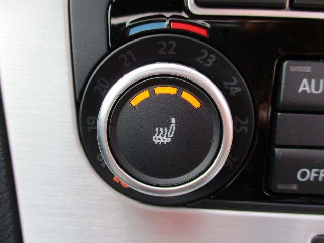 TSIハイライン ブルーモーションテクノロジー 保証付 HDDナビ・フルセグTV・バックカメラ・ETC・Bluetoothオーディオ・黒革シート・シートヒーター・前後センサー・クルーズコントロール・アイドリングストップ(19枚目)