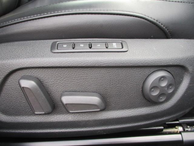 TSIハイライン ブルーモーションテクノロジー 保証付 HDDナビ・フルセグTV・バックカメラ・ETC・Bluetoothオーディオ・黒革シート・シートヒーター・前後センサー・クルーズコントロール・アイドリングストップ(25枚目)