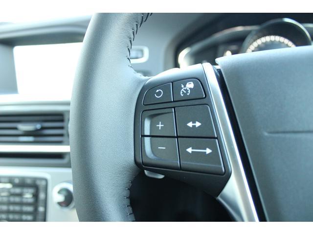 ボルボ ボルボ V60 D4 SE クリーンディーゼル 8速トルコンAT搭載