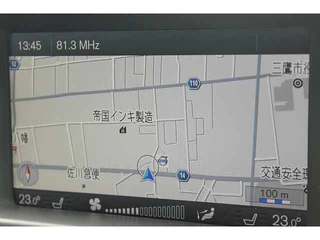 T4 SE ワンオ-ナ- バックカメラ装着車(18枚目)