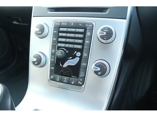 ボルボ ボルボ V60 クロスカントリー T5 AWD SE 8速トルコンAT搭載