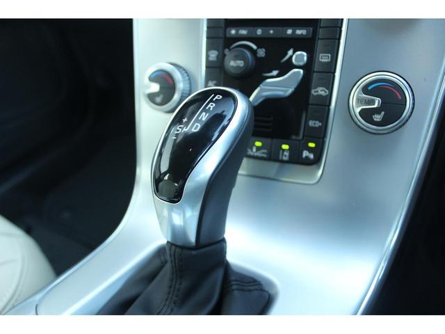 ボルボ ボルボ S60 D4 SE 2017年当社社内使用車両 クリーンディーゼル
