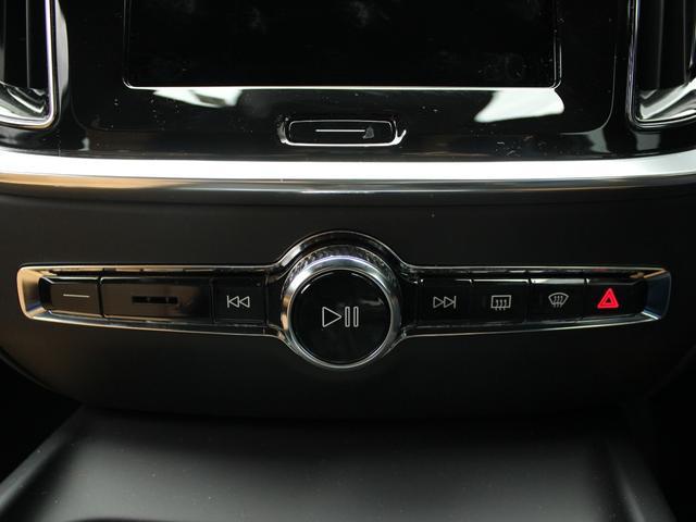「ボルボ」「ボルボ V60」「ステーションワゴン」「東京都」の中古車28
