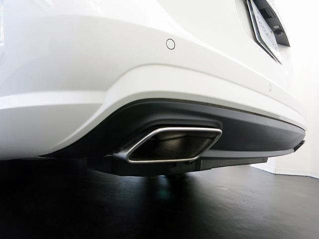 メルセデス・ベンツ M・ベンツ E350ステーションワゴン アバンギャルドS