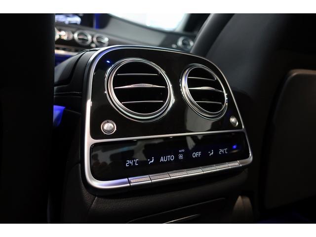 車種に応じた専門工場での点検・整備を実施しております。