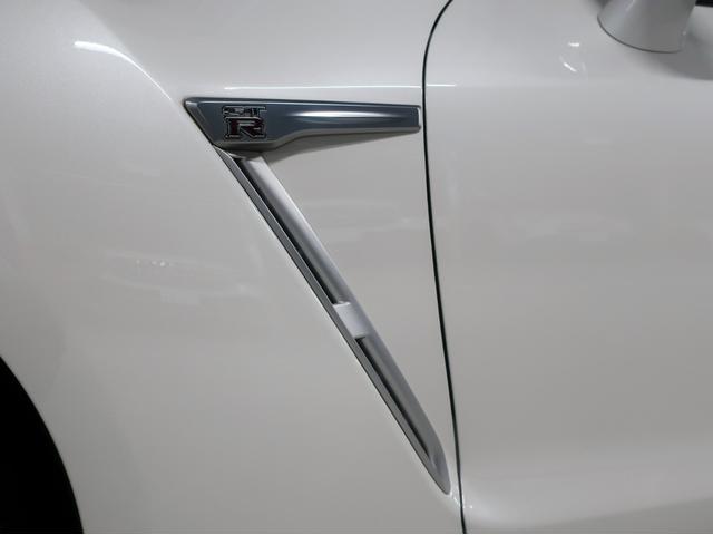 ブラックエディション 4WD 記録簿 禁煙車 HID(9枚目)