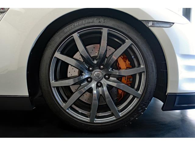ブラックエディション 4WD 記録簿 禁煙車 HID(10枚目)