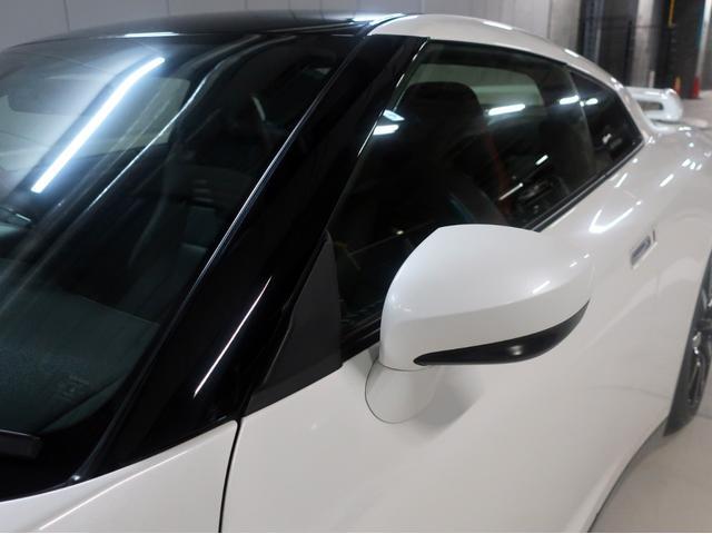 ブラックエディション 4WD 記録簿 禁煙車 HID(12枚目)