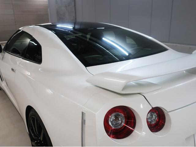 ブラックエディション 4WD 記録簿 禁煙車 HID(14枚目)
