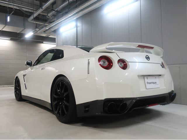 ブラックエディション 4WD 記録簿 禁煙車 HID(16枚目)