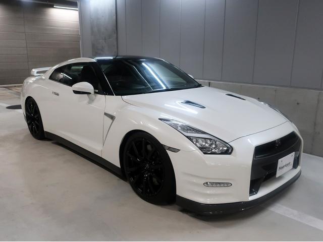 ブラックエディション 4WD 記録簿 禁煙車 HID(19枚目)