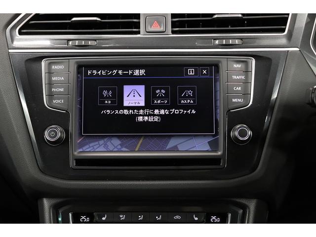 「フォルクスワーゲン」「ティグアン」「SUV・クロカン」「埼玉県」の中古車13