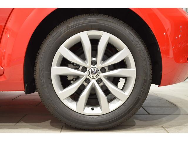 フォルクスワーゲン VW ザ・ビートル デザインレザーパッケージ 純正ナビ ETC 1年延長保証付