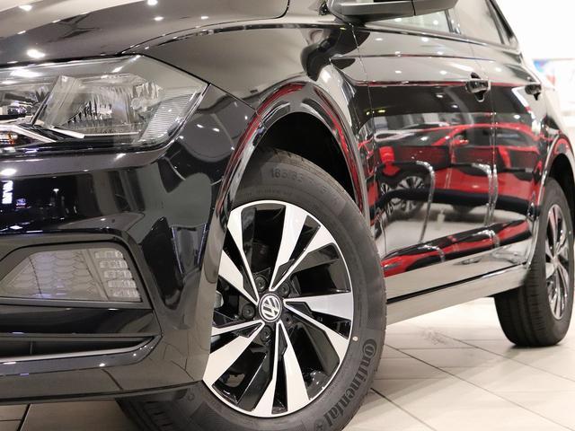 フォルクスワーゲン VW ポロ TSIコンフォートライン 衝突軽減 ナビ Rカメラ 認定中古