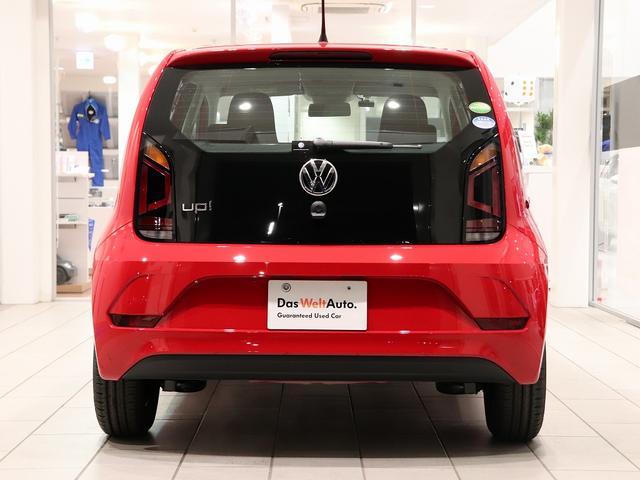 衝突軽減ブレーキ/ワンオーナー/アイドリングストップ/MTモード付き/Bluetooth/オートライト