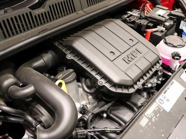 【ご案内】実質年率3.3%DWA特別低金利オートローン対象車・お問合せはTEL【048-753-7733】へ