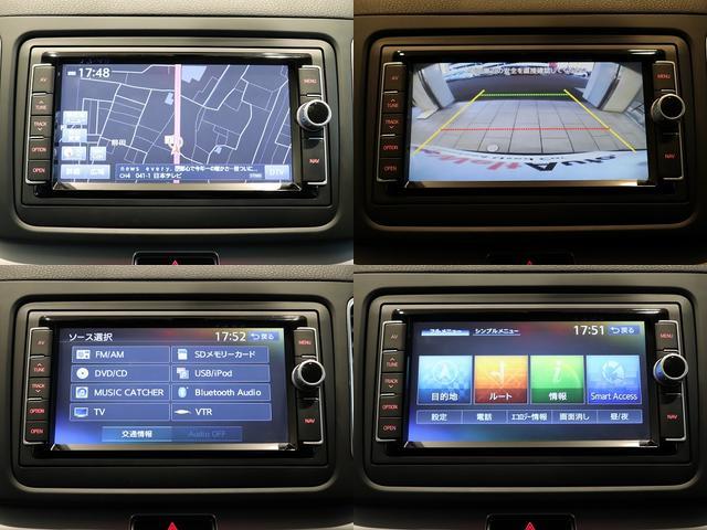 TSI ハイラインブルーモーションテクノロジー 認定中古車(9枚目)