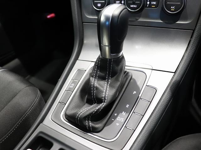 ラウンジ 衝突軽減 クルコン Rカメラ 認定中古車(11枚目)
