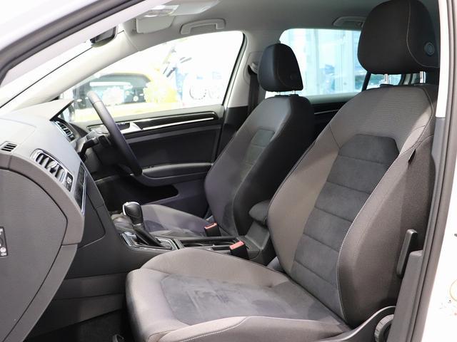 TSIハイライン テックエディション デモカー 認定中古車(15枚目)