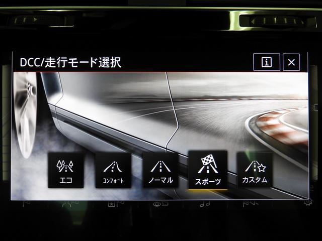 「フォルクスワーゲン」「VW ゴルフGTI」「コンパクトカー」「北海道」の中古車9
