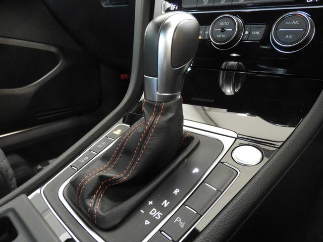 「フォルクスワーゲン」「VW ゴルフGTI」「コンパクトカー」「北海道」の中古車10