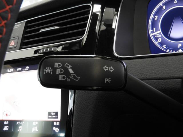 「フォルクスワーゲン」「VW ゴルフGTI」「コンパクトカー」「北海道」の中古車15