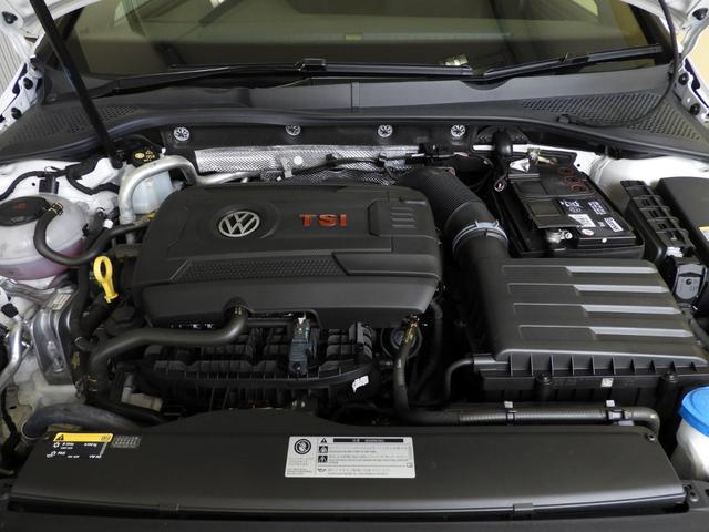 「フォルクスワーゲン」「VW ゴルフGTI」「コンパクトカー」「北海道」の中古車18