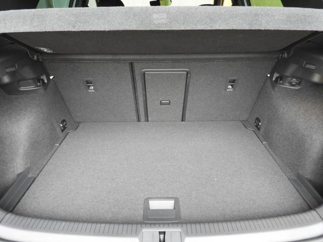 「フォルクスワーゲン」「VW ゴルフGTI」「コンパクトカー」「北海道」の中古車19