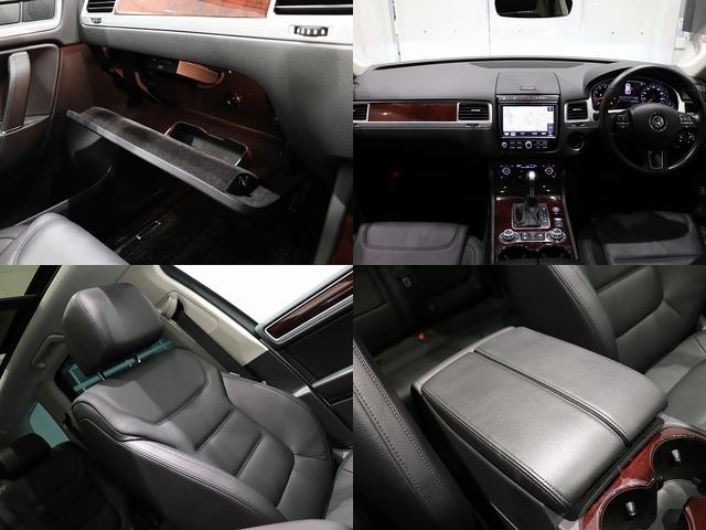 「フォルクスワーゲン」「VW トゥアレグ」「SUV・クロカン」「埼玉県」の中古車13