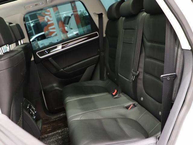 「フォルクスワーゲン」「VW トゥアレグ」「SUV・クロカン」「埼玉県」の中古車17