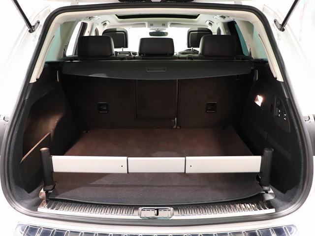 「フォルクスワーゲン」「VW トゥアレグ」「SUV・クロカン」「埼玉県」の中古車18