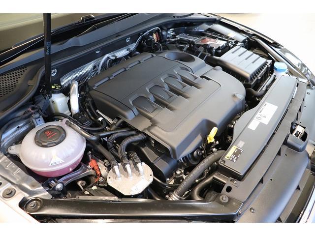 【ご案内】実質年率2.5or3.3%DWA特別低金利オートローン対象車・お問合せはTEL【048−753−7733】へ