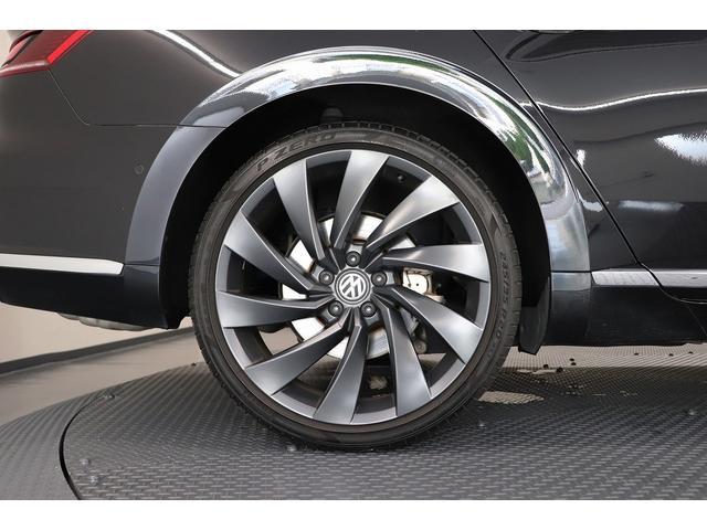 【ご案内】実質年率2.5or3.3%DWA特別低金利オートローン対象車・お問合せはTEL【048-753-7733】へ