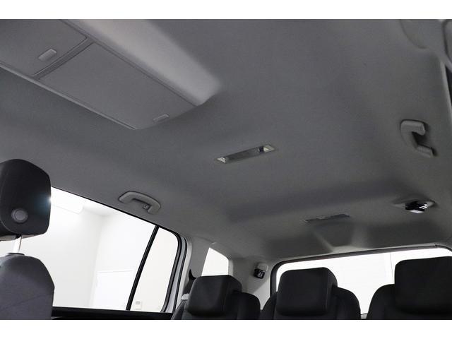 TSI ハイライン 走行20400キロ 純正ナビ バックカメラ 衝突軽減 LEDヘッドライト スマートキー 前後シートヒーター 認定中古車(9枚目)