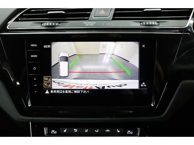 TDI ハイライン 当店デモカー 純正9.2インチナビ バックカメラ 電動テールゲート LEDヘッドライト 衝突軽減 認定中古車(11枚目)