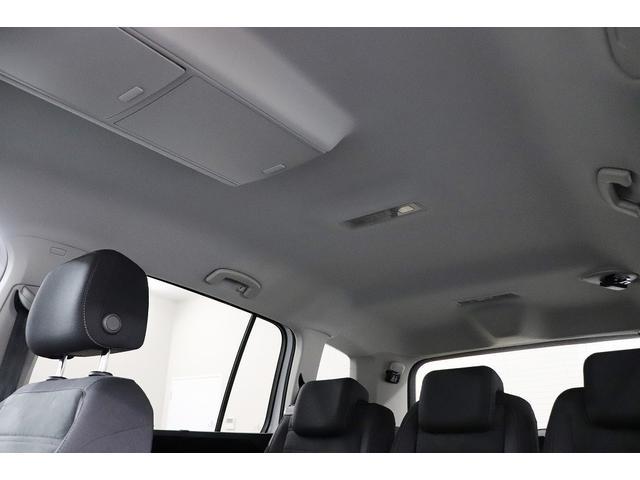 TDI ハイライン 当店デモカー 純正9.2インチナビ バックカメラ 電動テールゲート LEDヘッドライト 衝突軽減 認定中古車(14枚目)