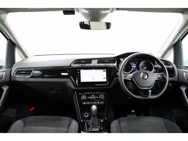 TDI ハイライン 当店デモカー 純正9.2インチナビ バックカメラ 電動テールゲート LEDヘッドライト 衝突軽減 認定中古車(25枚目)