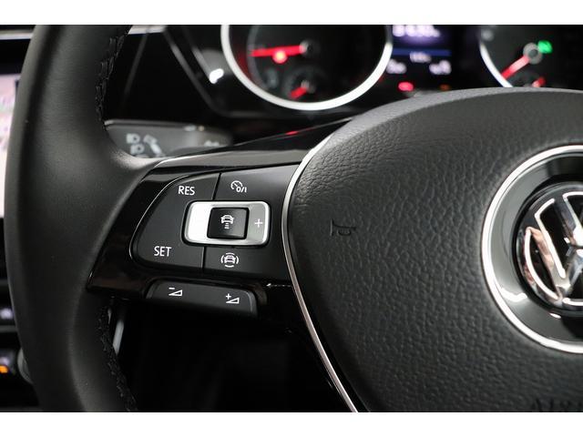 TDI ハイライン 当店デモカー 純正9.2インチナビ バックカメラ 電動テールゲート LEDヘッドライト 衝突軽減 認定中古車(29枚目)
