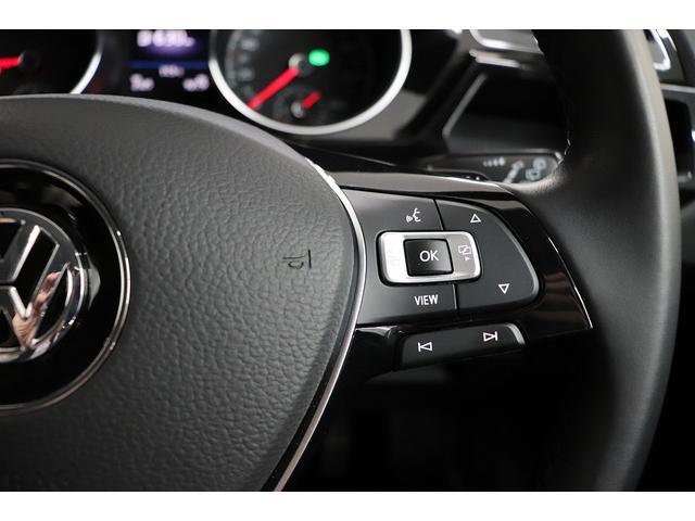 TDI ハイライン 当店デモカー 純正9.2インチナビ バックカメラ 電動テールゲート LEDヘッドライト 衝突軽減 認定中古車(30枚目)