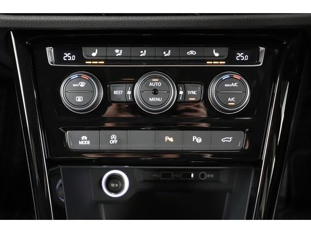 TDI ハイライン 当店デモカー 純正9.2インチナビ バックカメラ 電動テールゲート LEDヘッドライト 衝突軽減 認定中古車(32枚目)