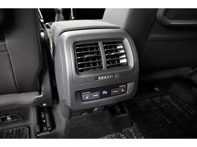 TDI ハイライン 当店デモカー 純正9.2インチナビ バックカメラ 電動テールゲート LEDヘッドライト 衝突軽減 認定中古車(33枚目)