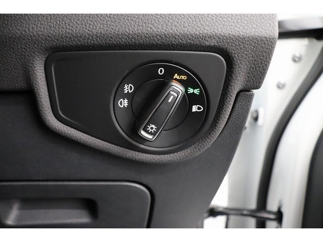 TDI ハイライン 当店デモカー 純正9.2インチナビ バックカメラ 電動テールゲート LEDヘッドライト 衝突軽減 認定中古車(34枚目)