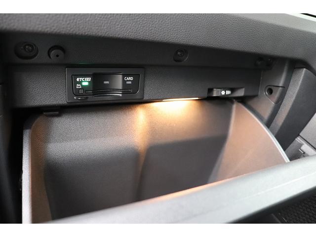 TDI ハイライン 当店デモカー 純正9.2インチナビ バックカメラ 電動テールゲート LEDヘッドライト 衝突軽減 認定中古車(36枚目)