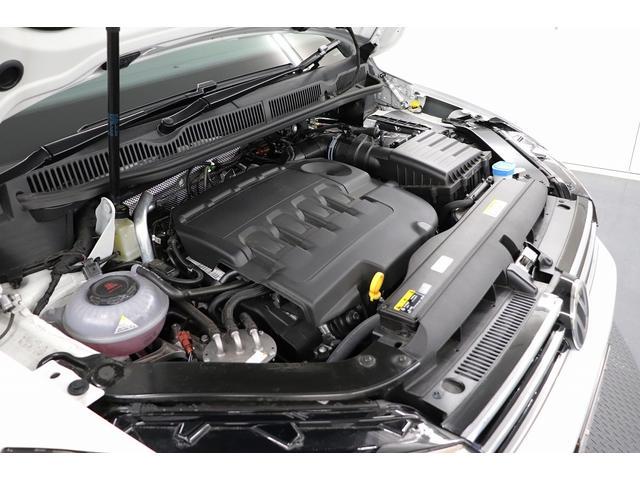 TDI ハイライン 当店デモカー 純正9.2インチナビ バックカメラ 電動テールゲート LEDヘッドライト 衝突軽減 認定中古車(37枚目)