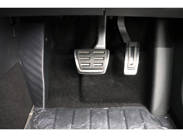 「フォルクスワーゲン」「ティグアン」「SUV・クロカン」「埼玉県」の中古車33